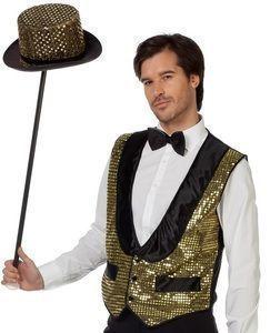 glitter and glamour kleding