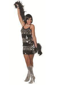 cc261b7b26c080 Bestel uw disco kleding bij dé specialist in themafeesten | Feestbeest