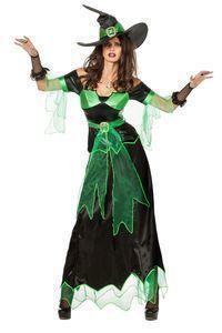 Halloween Kleding Dames.Halloween Kostuums Voor Dames Heren Kids Feestbeest