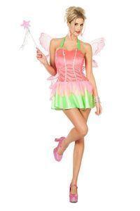 Mooie Carnavalskleding Dames.Sprookjes Filmfiguren Kleding Voor Dames