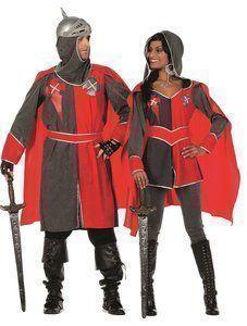 ca0ffb6f785076 Ridder kleding voor dames