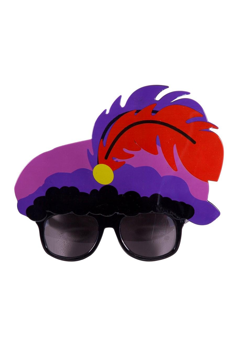 Bril Piet