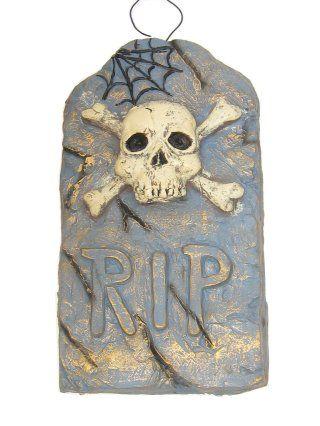Grafsteen mini 52cm x 30cm