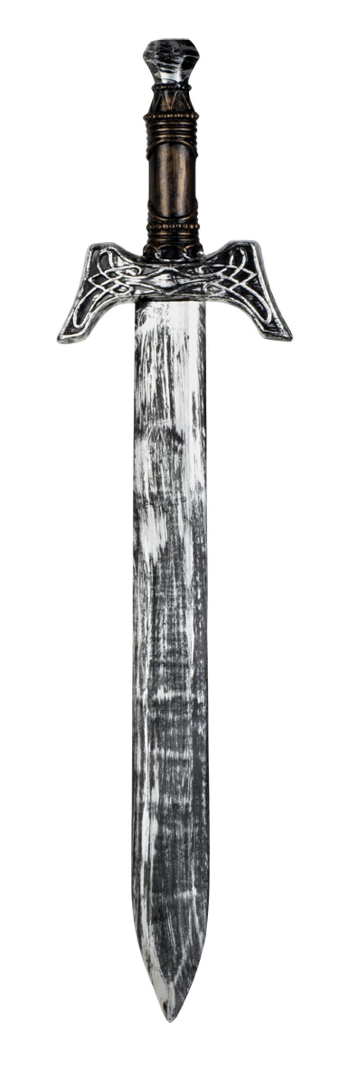Ridder zwaard (68 cm)