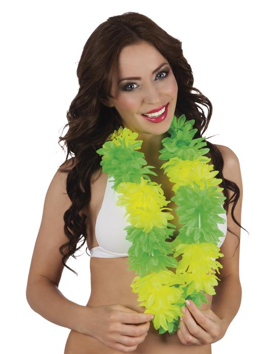 Hawaii krans Adriana Brazilië