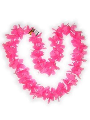 Hawai slinger populair roze