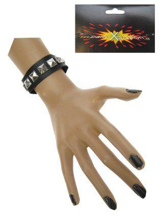Armband 1 rij
