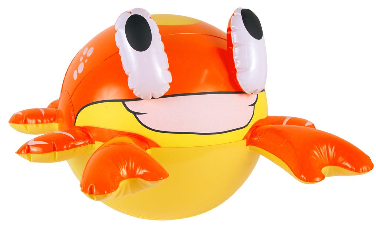 Opblaasbare Krab