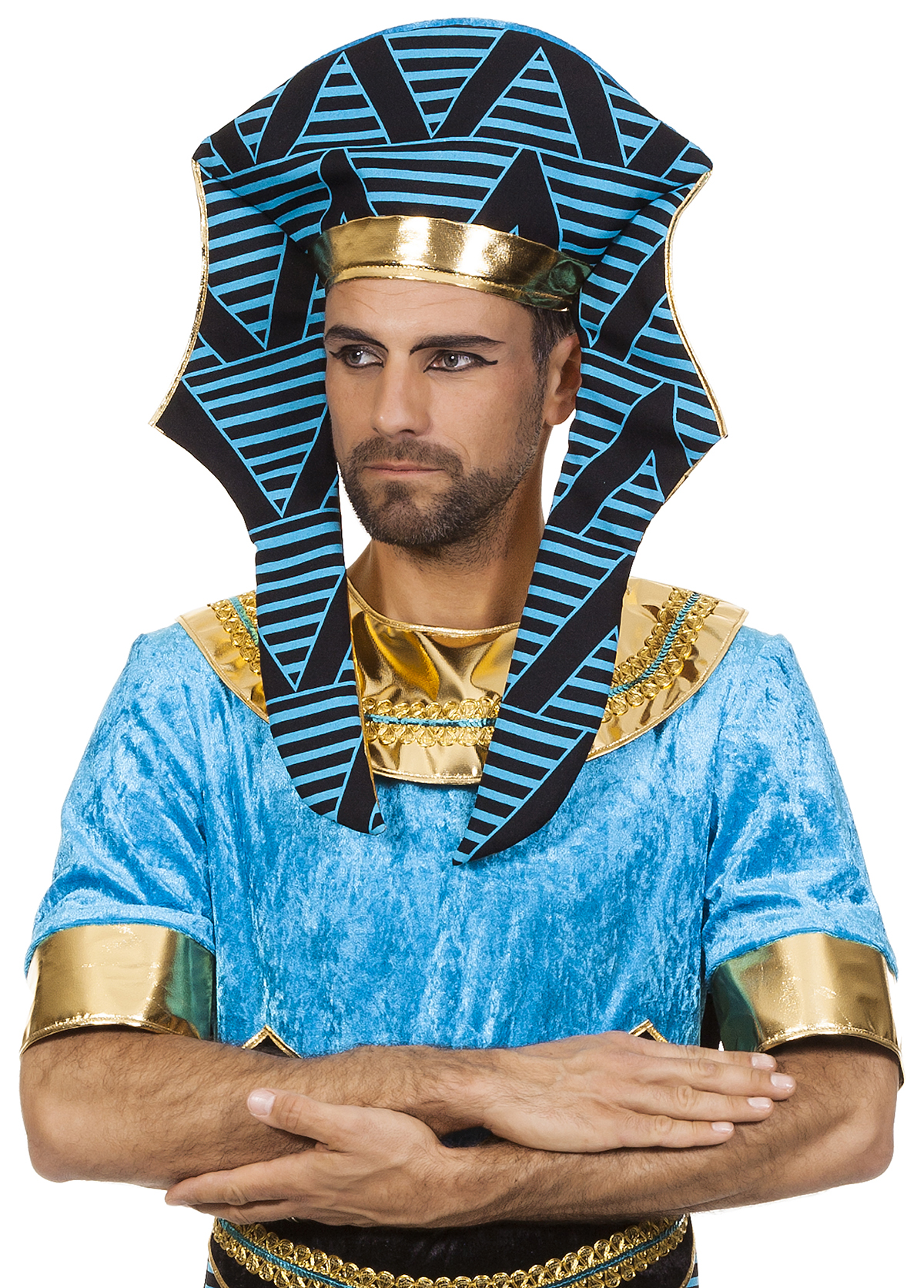 Hoed Egypte