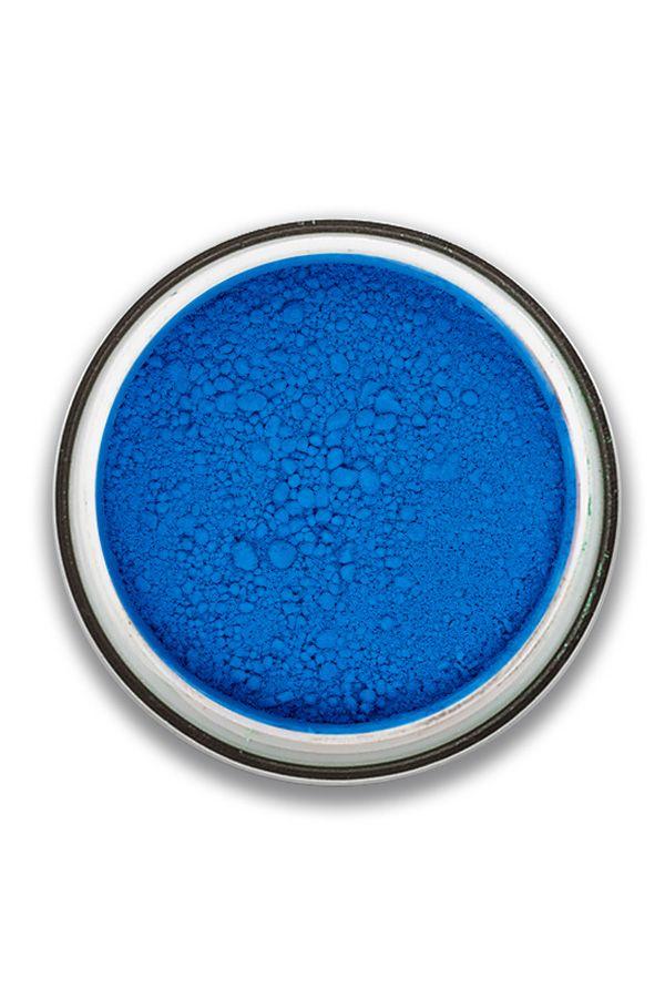 Eye Dust Neon UV blue 204 Stargazer