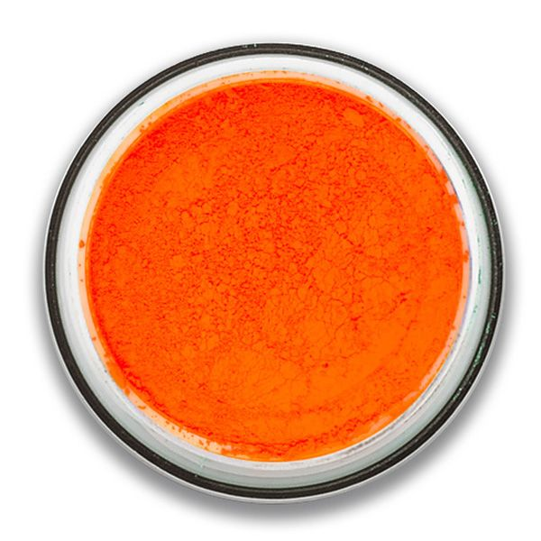 Eye Dust Neon orange 203 Stargazer