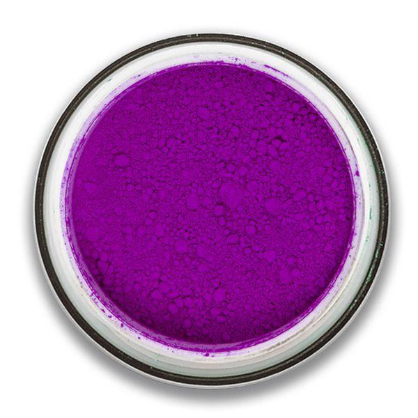 Eye Dust Neon purple 206 Stargazer
