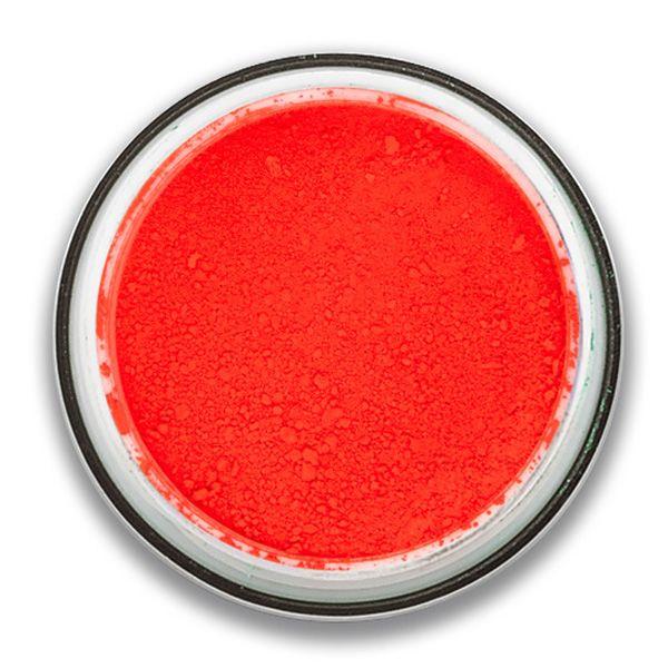 Eye Dust Neon red 207 Stargazer