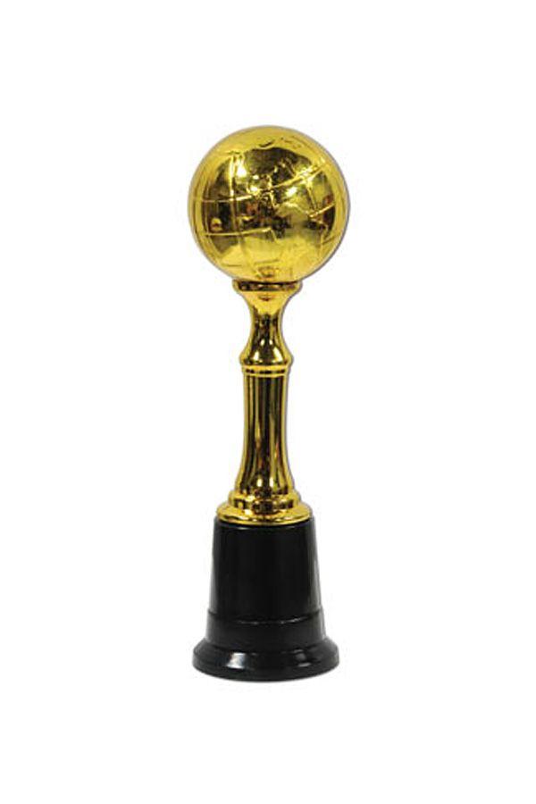 Award Globe 23 cm