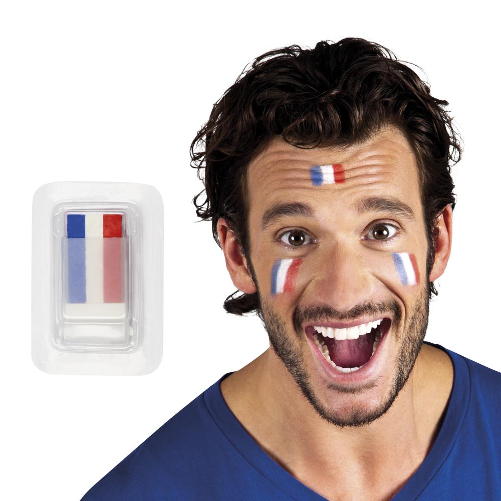 Schminkstift Frankrijk