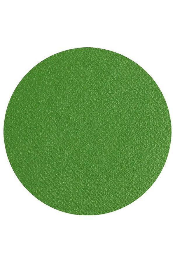 Aqua face&Bodypaint Green 45 gram (nr 041) Superstar