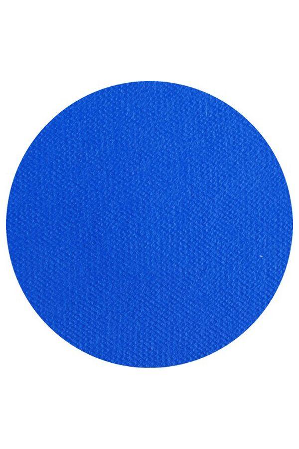 Aqua face&Bodypaint Brilliant blue 45 gram (nr 143) Superstar