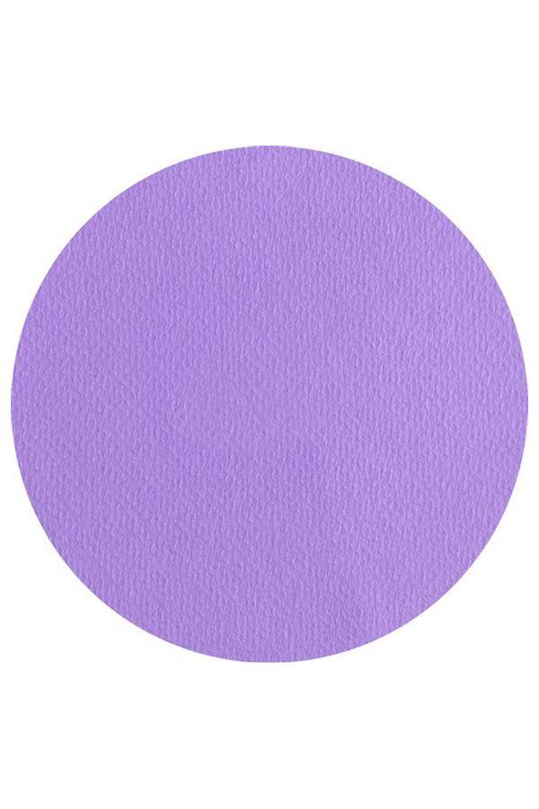 Aqua face&Bodypaint La-laland purple 45 gram (nr 237) Superstar
