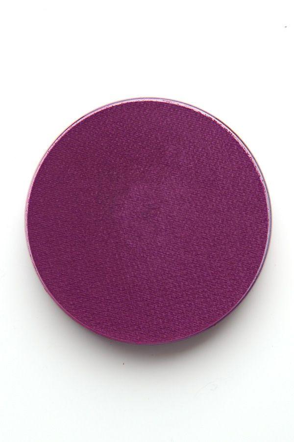 Aqua face&Bodypaint Berry (glimmend) 45 gram (nr 327) Superstar