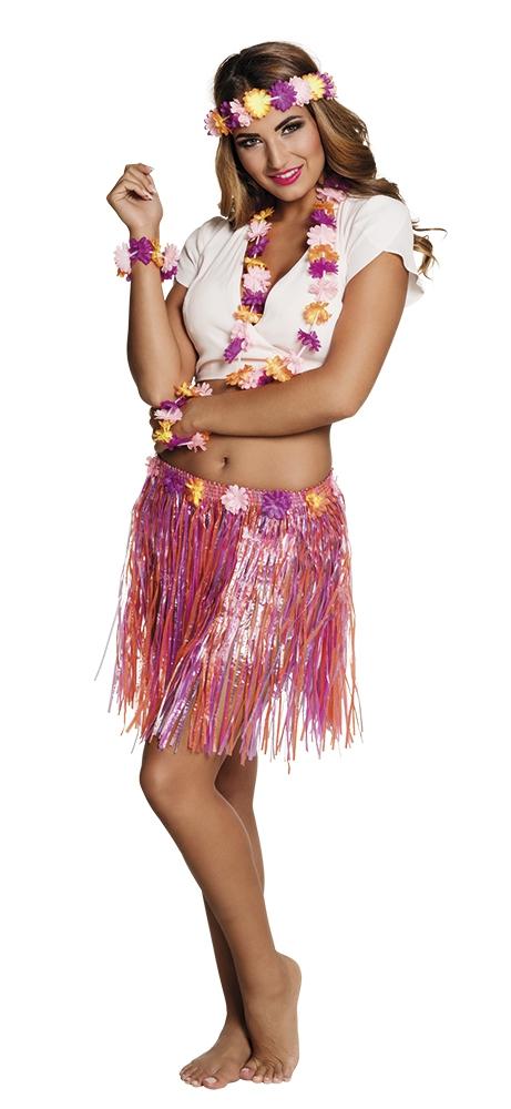 Hawaï set Kiki