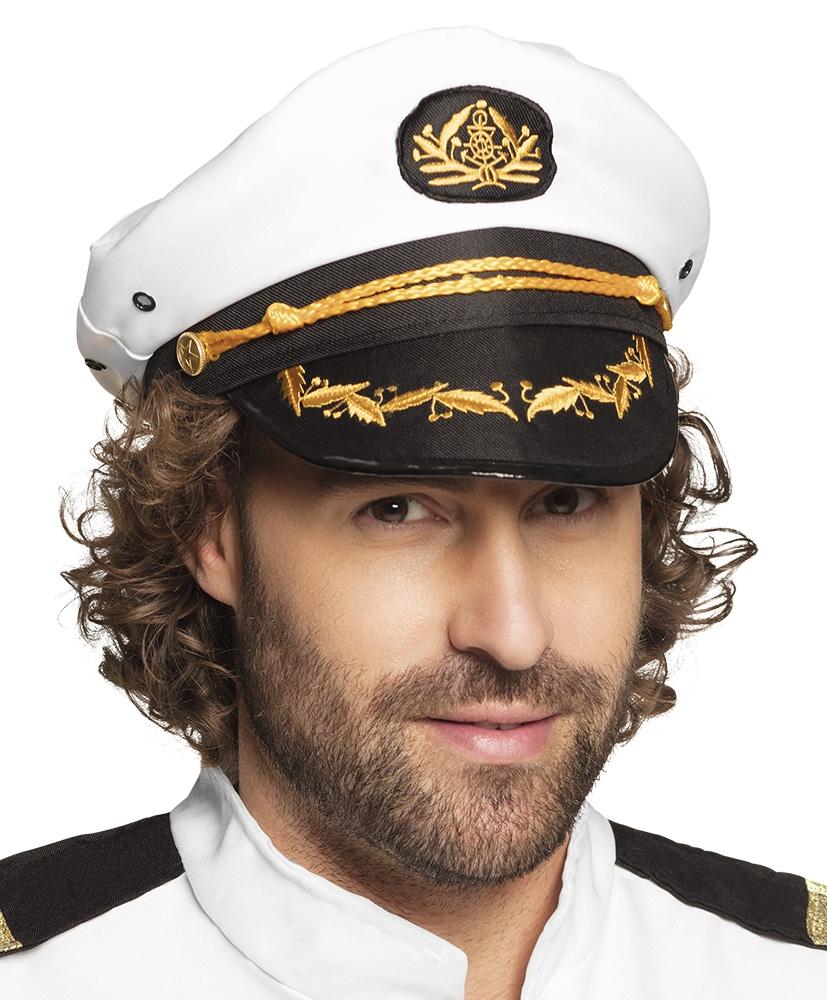 Admiraals pet Jonah luxe