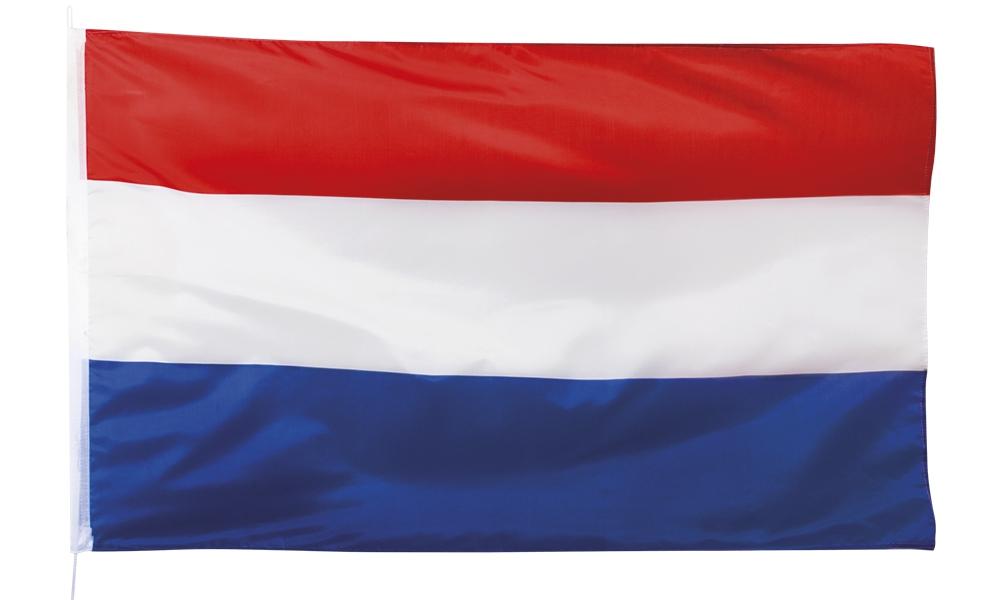 Gevelvlag polyester Nederland